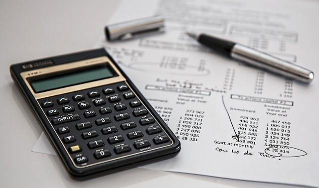 Poszukując kas fiskalnych, warto zajrzeć do andrychowskiego MediComp