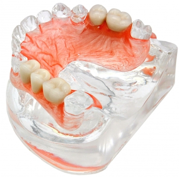 Jaki dobry stomatolog w Krakowie?