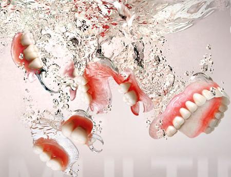 protezy termoplastyczne