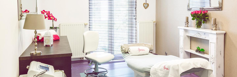Studio kosmetyczne w Krakowie