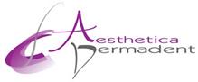 aesthetica dermadent - dobry dentysta dla regionu - Kęty, Wadowice, Zator