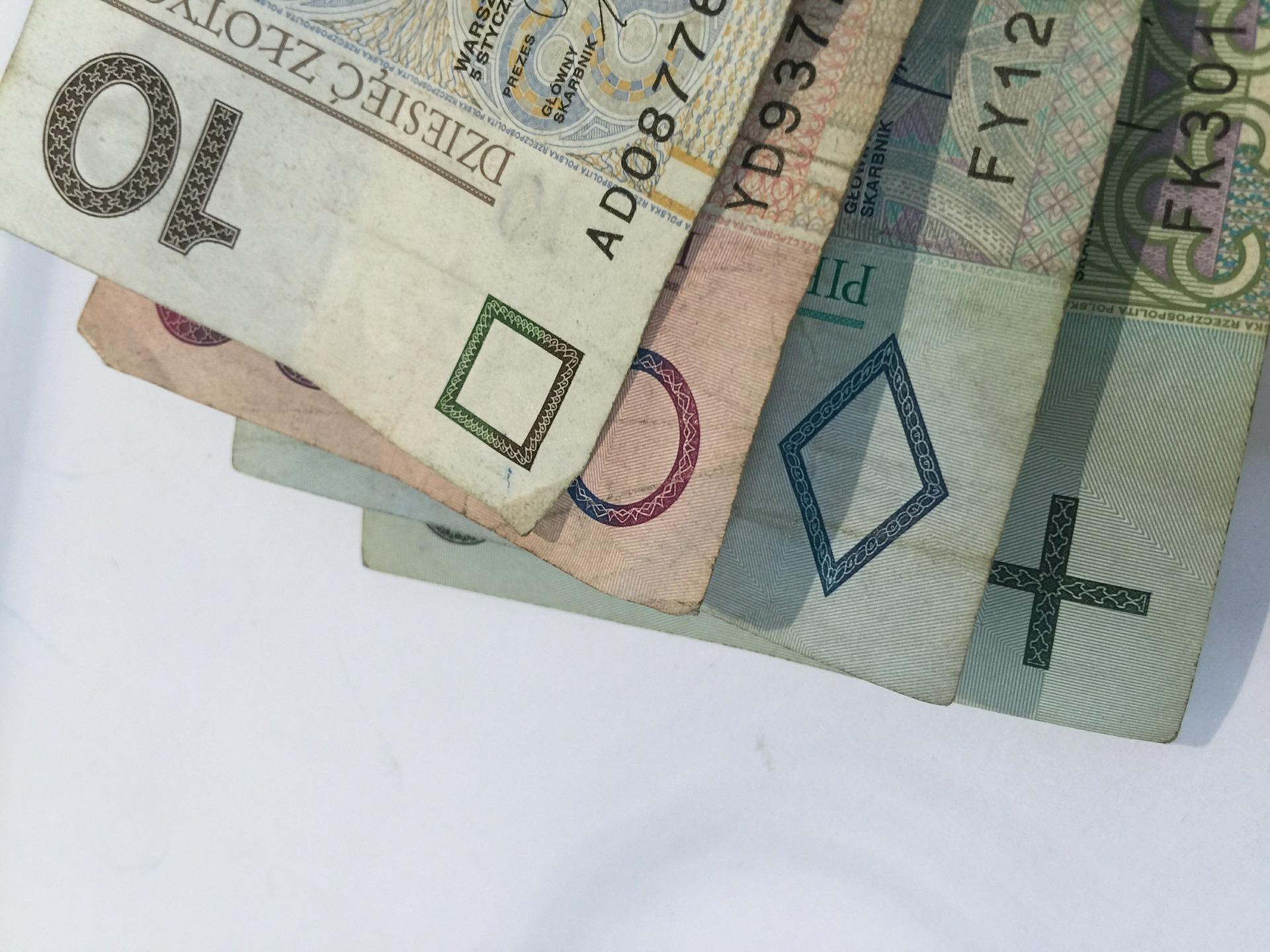 Kasy fiskalne Andrychów
