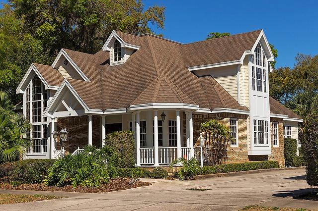 domy kanadyjskie małopolska przykład konstrukcji