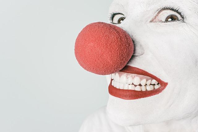 Implantologia Kraków - efekt zdrowego uśmiechu