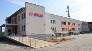 Poradnia kardiologiczna w Olkuszu