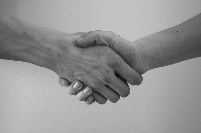 Umowa leasingu zwrotnego