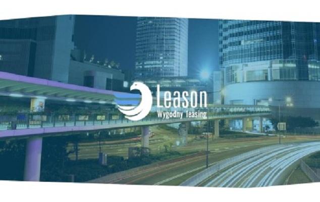 Udzielanie leasingu nowym firmom