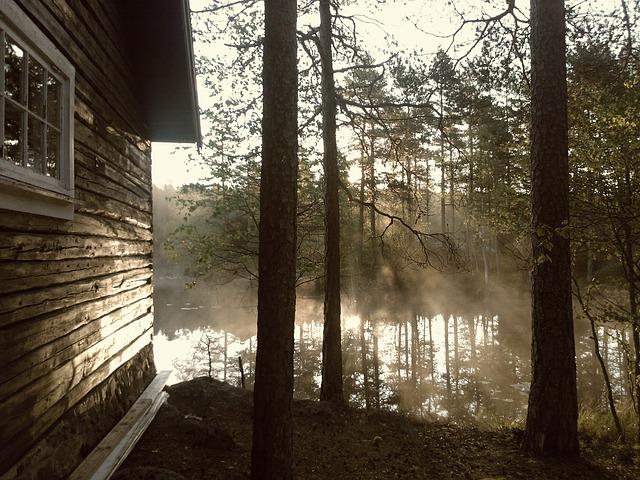 Domy-drewniane-kraków