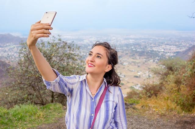 Czy ludzie są zadowoleni ze swojego telefonu Huawei p10?