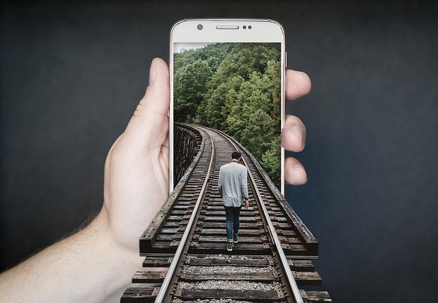 Xiaomi Mi6 może Ci towarzyszyć każdego dnia