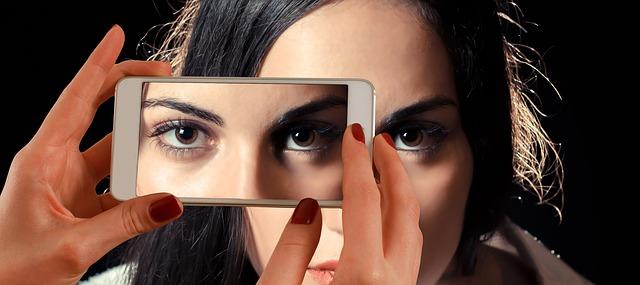 TOP10 najlepsze smartfony do 1500 zł