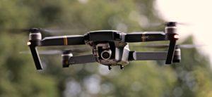 Z naszym TOP10 najlepsze drony to poszalejesz