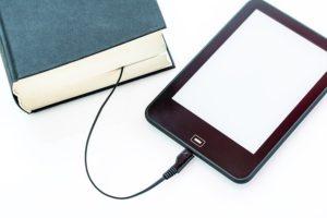 co można zyskać poprzez kupienie TOP10 najlepsze czytniki ebooków?