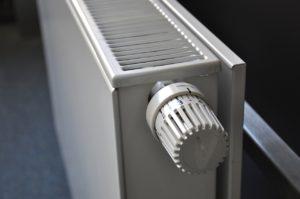 Najlepszy handy heater może zastąpić grzejnik