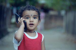 TOP10 najlepsze smartfony do 1500 zł w Indiach mają też
