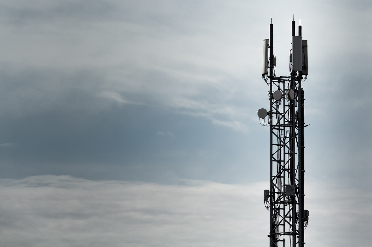 top10 najlepsze modemy lte anteny