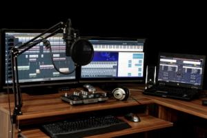sklep pioneer stanowisko audio