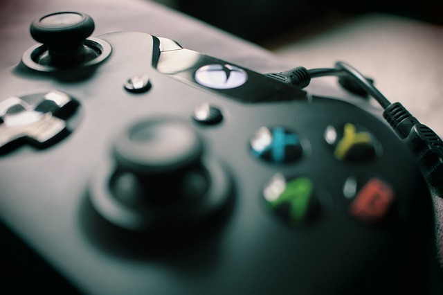 Promocje pad Xbox ONE sposobem na tanie granie
