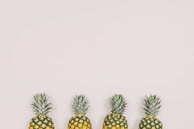 przewóz koncentratów owocowych