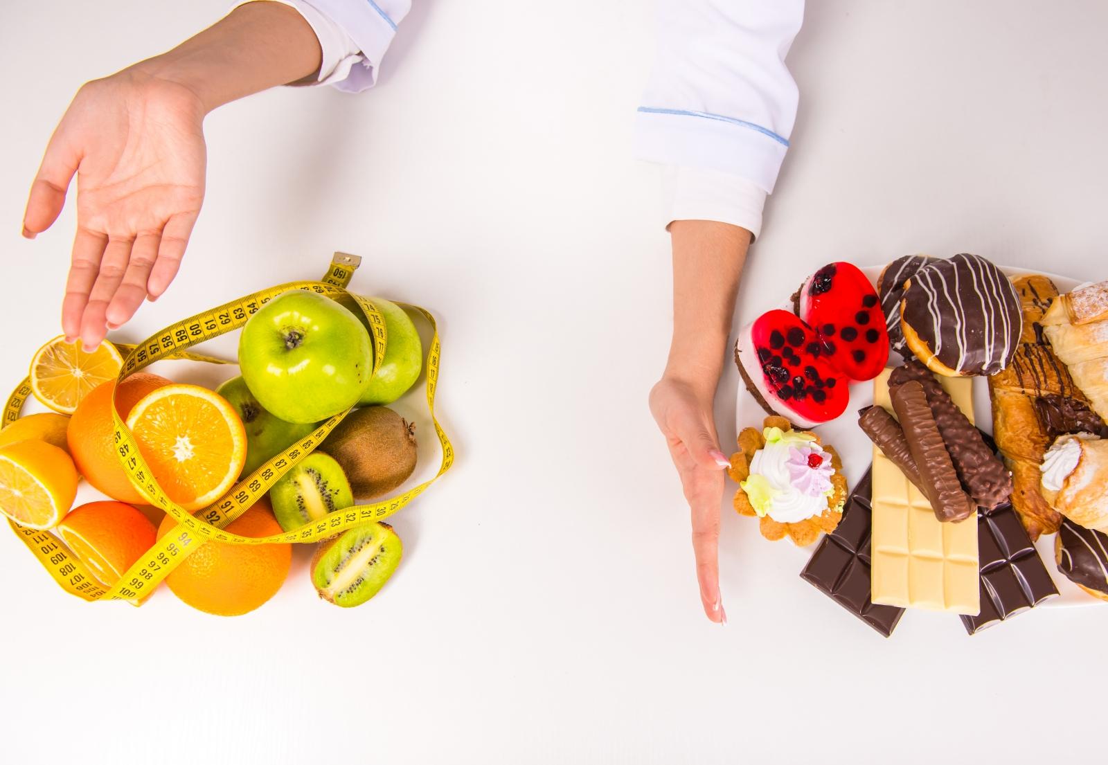dietetyk brzesko, dobranie diety, prawidlowe odzywianie