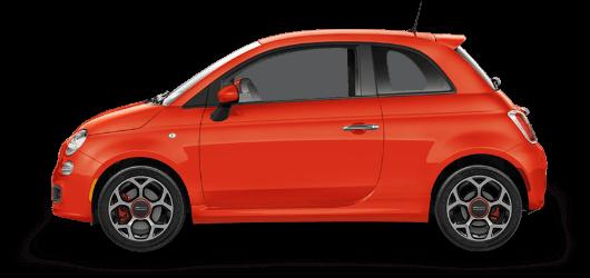Oryginalne części do samochodów włoskich oryginalne czesci alfa romeo