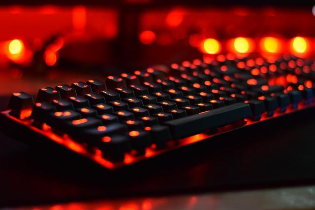 Komputer do gier gwarantuje dużo rozrywki