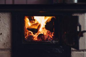 Najlepszy handy heater