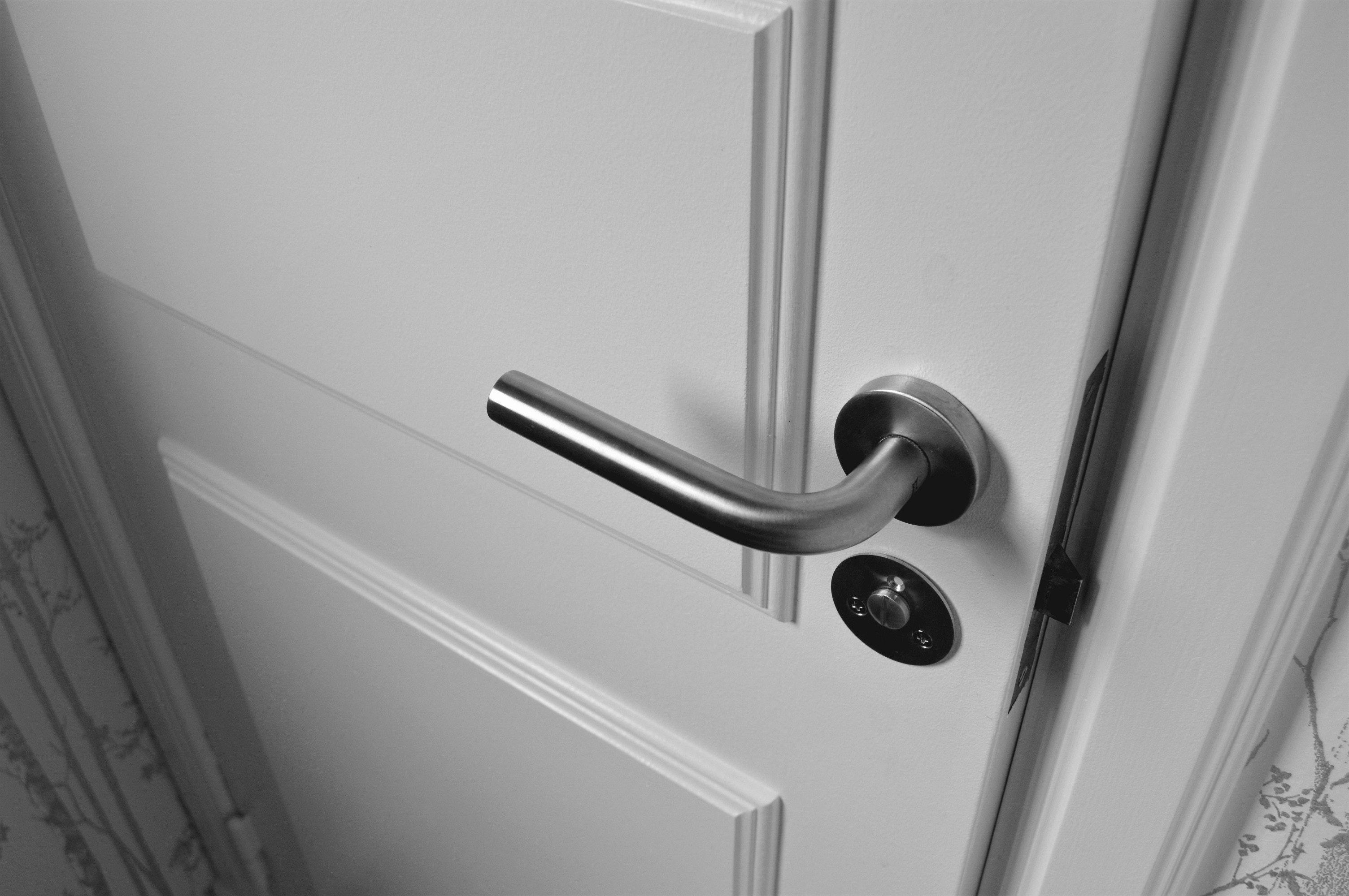 drzwi wikęd wzór 42