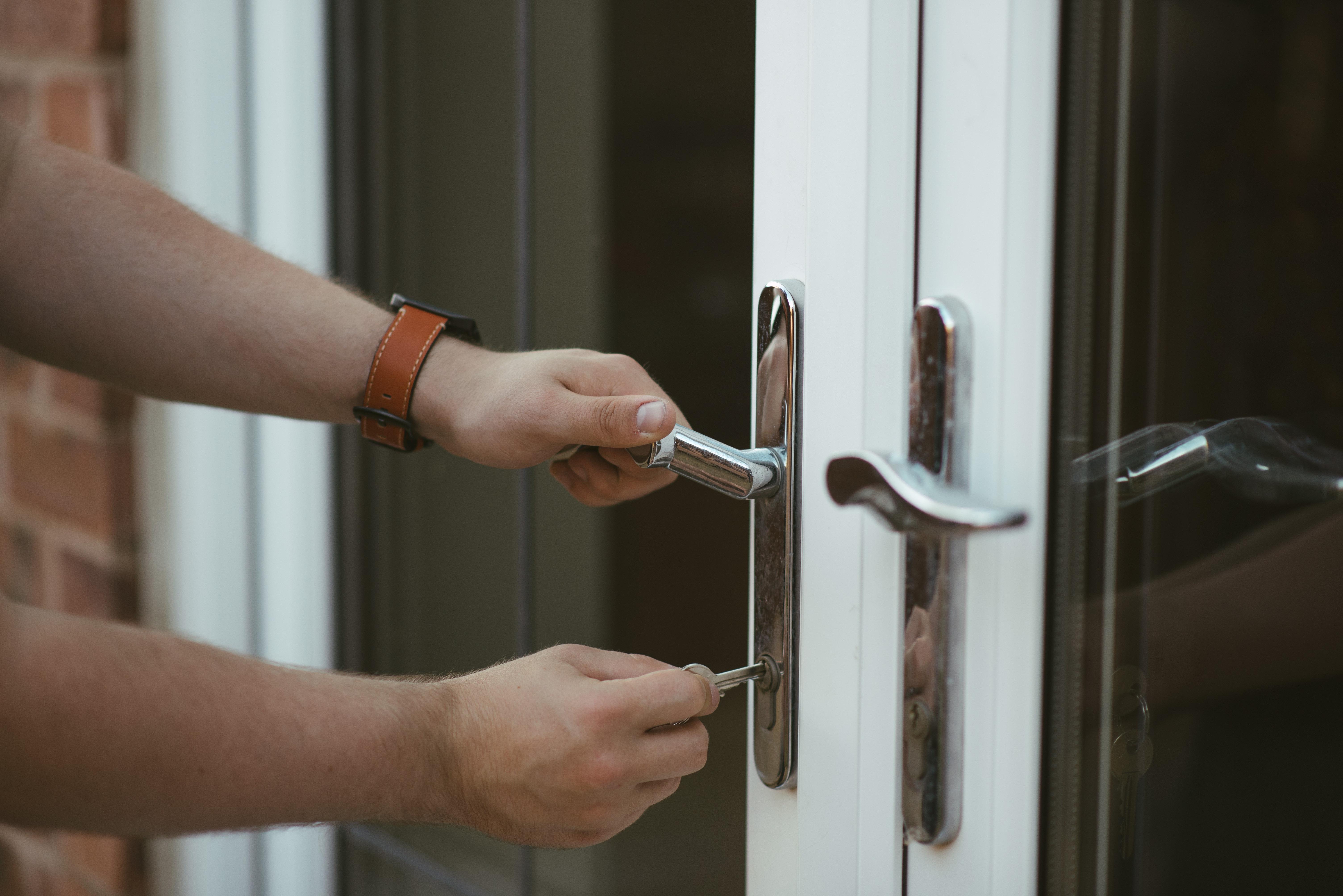 drzwi śląsk