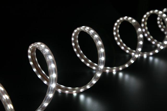 Wszystko o diodach LED co warto wiedzieć