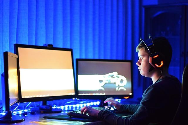 Pozytywny wpływ na wydajność komputera w grach będzie miał dysk plextor ssd