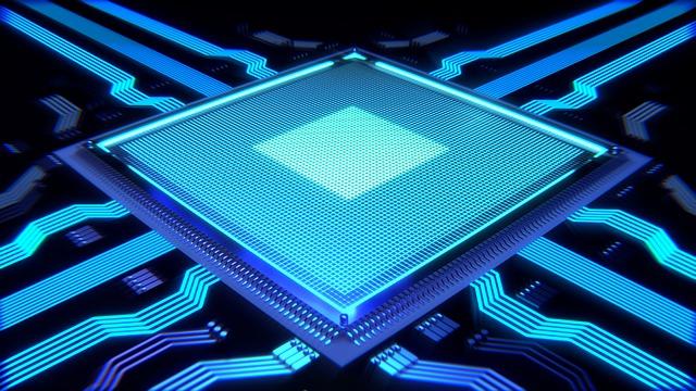 Wydajny procesor taki jak AMD Ryzen 3 2200G 3,5GHz to serce sprawnie działającego komputera.