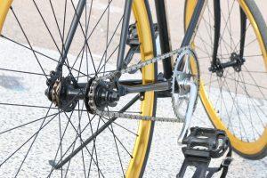 Odwiedź Centrum rowerowe czyli sklep rowerowy z bogatą ofertą produktową