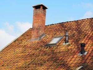 wyrzutnia dachowa okrągła nie jest jedynym rozwiązaniem technicznym