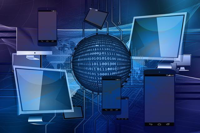 Cisco C9300-NM-8X to element wydajnej infrastruktury sieciowej.