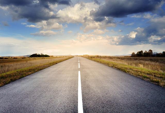 Viofo A129-G GPS powinien sprawdzić się w każdych warunkach.