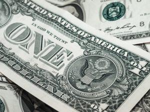 Kredyty gotówkowe 24 rat dla każdego
