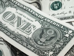 Najlepsze kredyty gotówkowe znajdziesz na ceneo