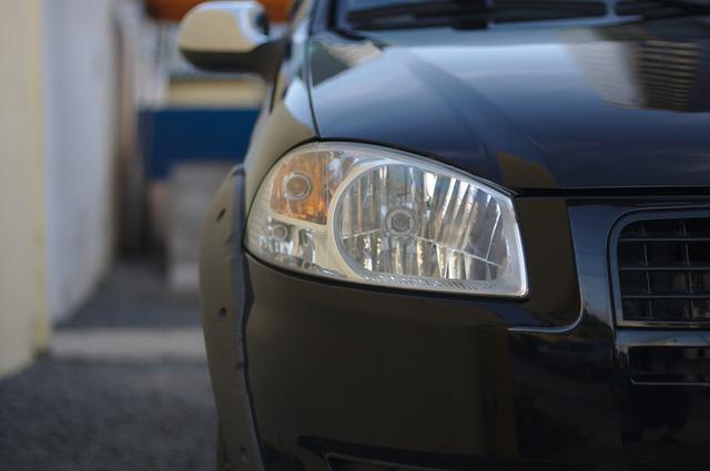 Centralny zamek Fiat powinien mieć konstrukcję dopasowaną do modelu auta.