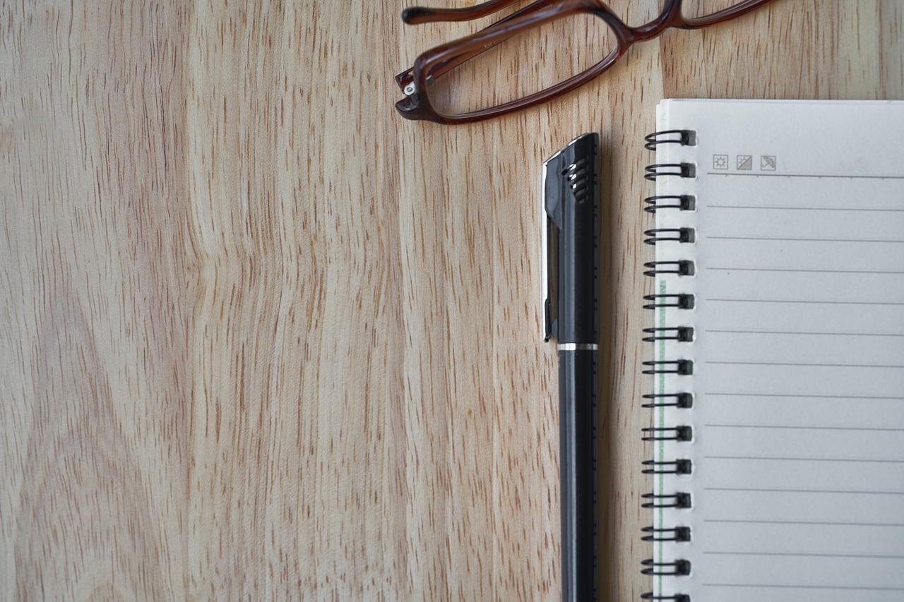 Jak znaleźć najlepsze kredyty gotówkowe?