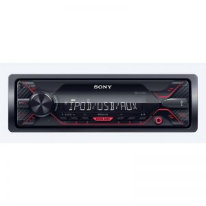 Sony DSX-A210UI radioodtwarzacz