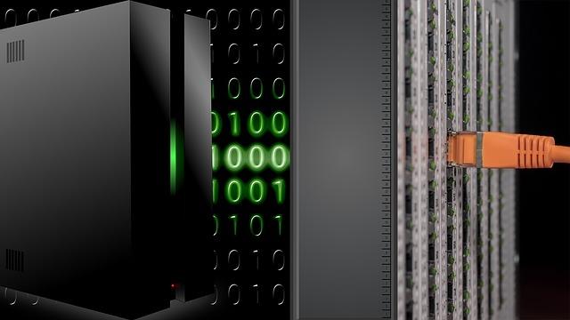 WS-C3750G-24TS-S1U stworzy wydajne połączenia w Twojej sieci.