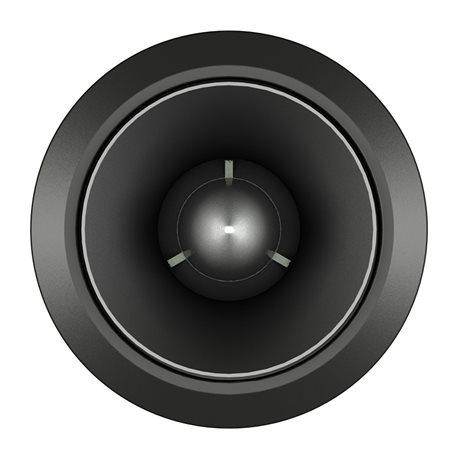 Głośnik wysokotonowy samochodowy 25 Hz