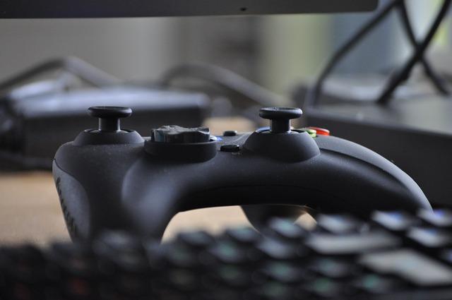 Komputer 1800x XFX RX580 to ciekawa propozycja dla gamerów.