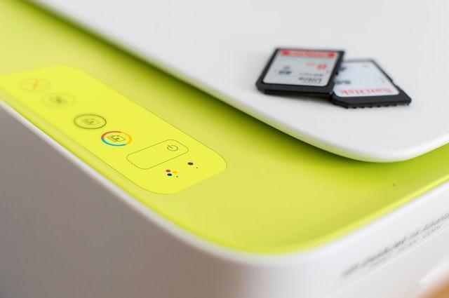 Karty pamięci microSD sprawdzą się doskonale w przypadku wielu różnych typów urządzeń.