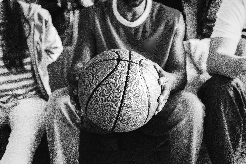 Portal koszykarski - analizy, wyniki meczów i aktualności NBA