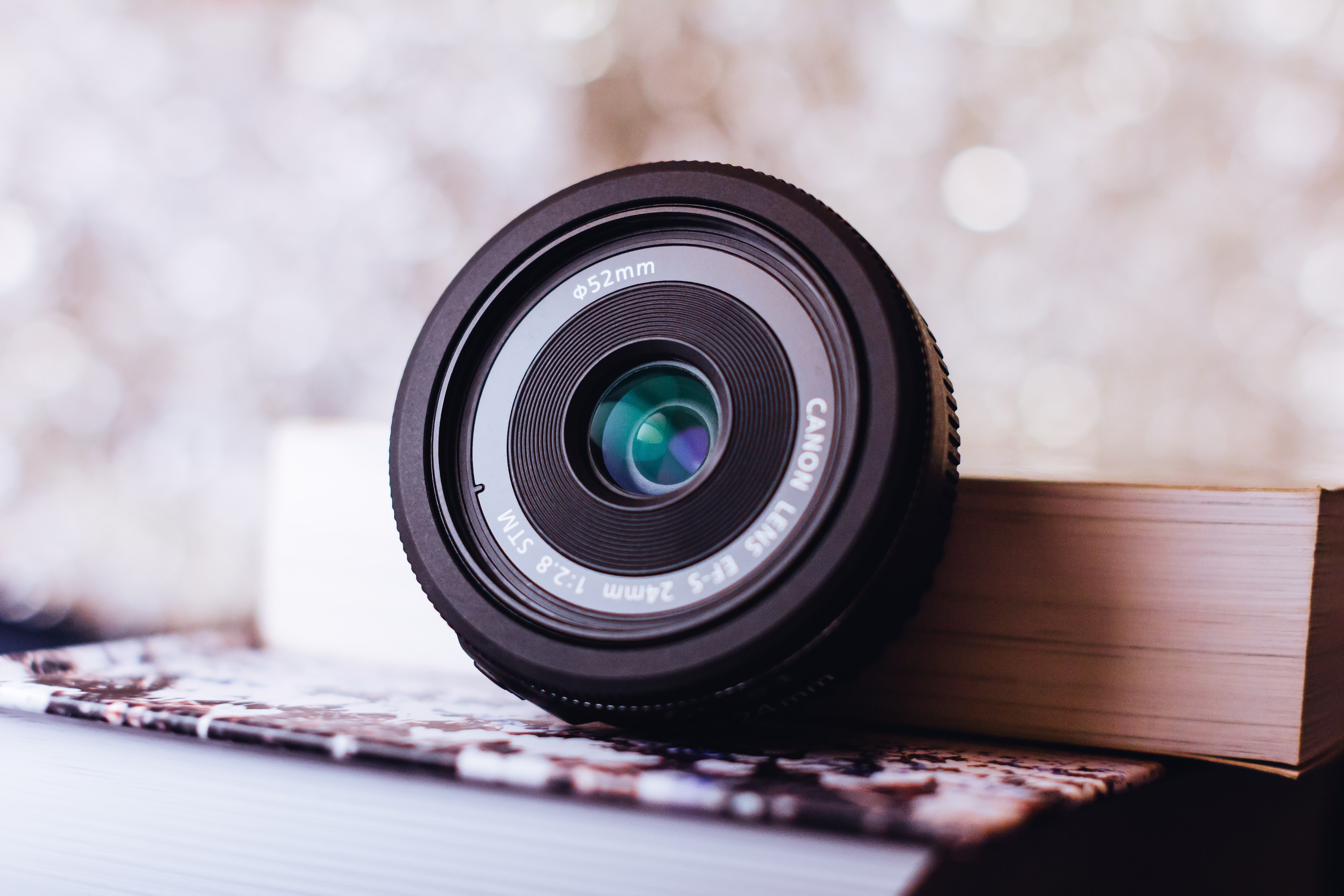 Obiektywy do telefonu - doskonała propozycja dla każdego miłośnika fotografii