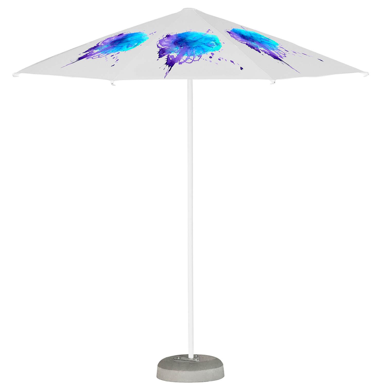 eco line parasole reklamowe