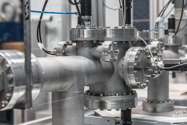 Pompy i hydrofory Grudziądz to ważny element wyposażenia instalacji.,