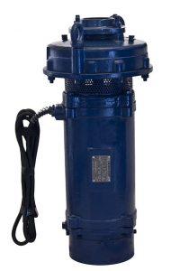 Jeśli szukasz pomp i hydroforów w mieście Grudziądz - sprawdź ofertę w internecie!